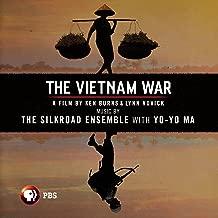 vietnam ensemble