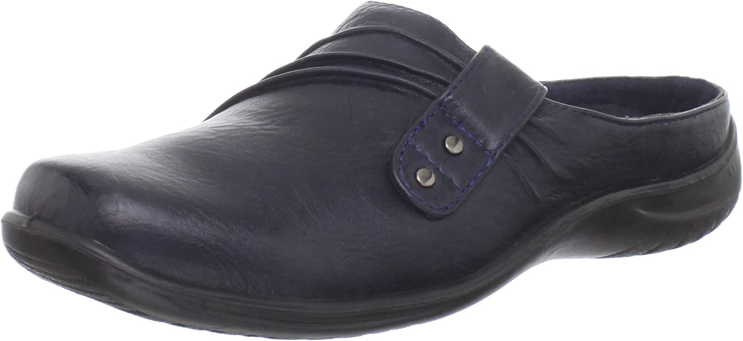Easy Gorgeous Street Women's Mule Holly Large-scale sale