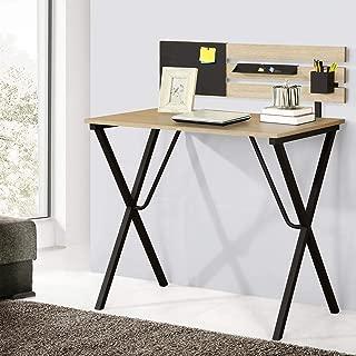 desk office table