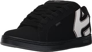 Fader Skate Shoe