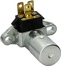 Best universal headlight switch standard Reviews