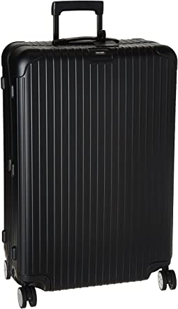 "Rimowa Salsa - 32"" Multiwheel® with Rimowa Electronic Tag"