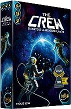 The Crew (Version Française)