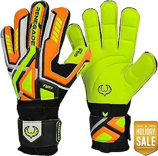 Best nike sgt goalkeeper gloves Reviews