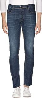 Men's Tepphar 084NR Slim Fit Jeans