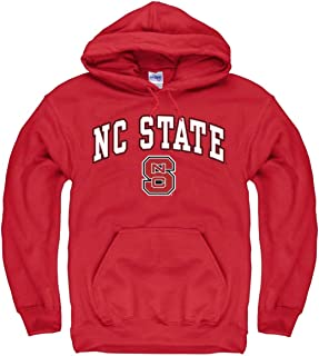 nc state hoodies