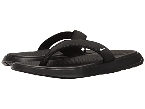 51e0c6701bc5 Nike Ultra Celso Thong at Zappos.com