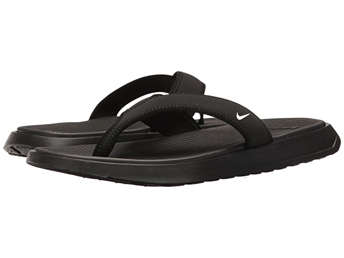 b29ee19e767 Nike Ultra Celso Thong at Zappos.com