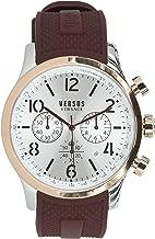 Versus by Versace Fashion Watch (Model: VSPEC0618)