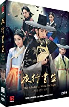 Best korean drama under the sun Reviews