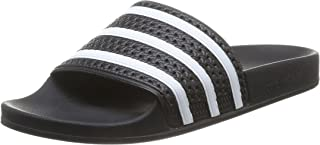 adidas Men's Adilette Shoes
