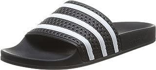 adidas Men's Adilette Shoes
