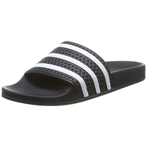 adidas Originals Adilette, Chanclas Unisex Adulto