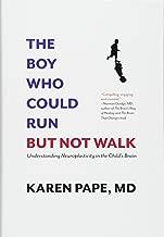 Best walk run and more Reviews
