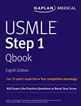 usmle world