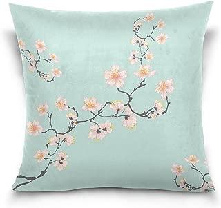 Best cherry blossom pillow Reviews
