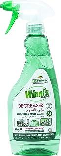 Winnis Naturel Dedegreaser, 500 ml