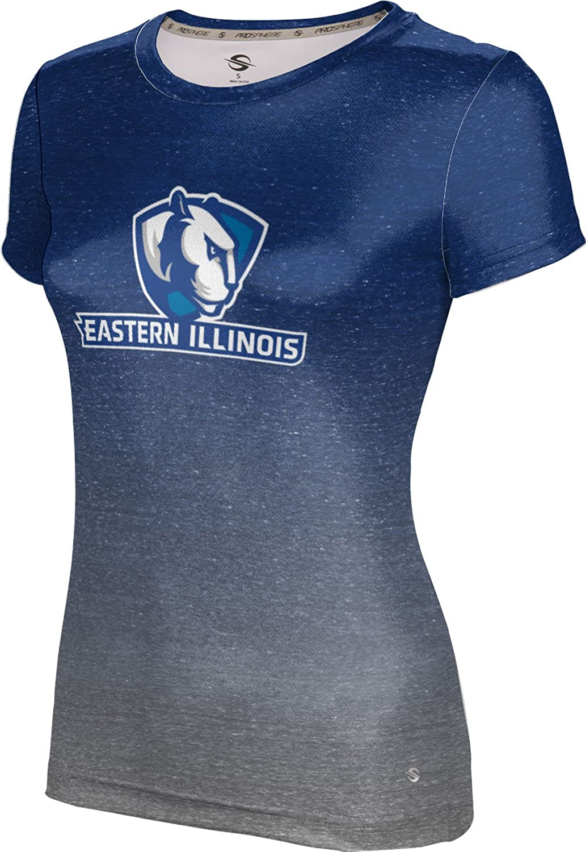 ProSphere Eastern Illinois University Girls' Performance T-Shirt (Ombre)
