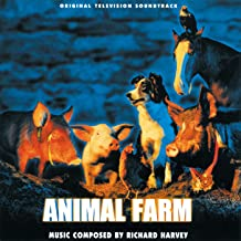 Best animal farm soundtrack Reviews
