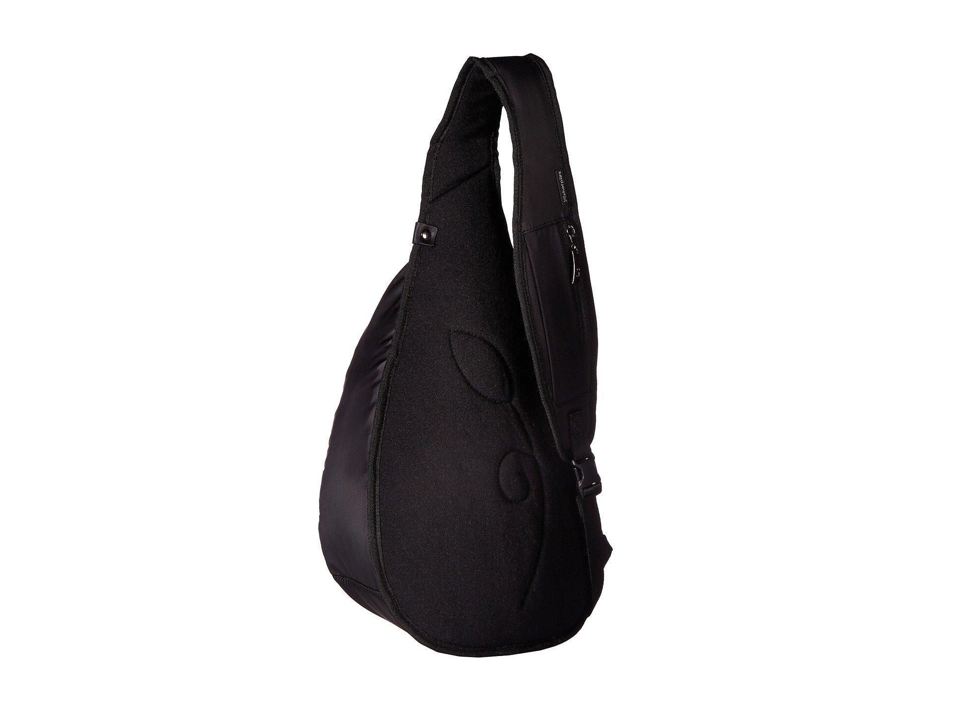 Black Sherpani Esprit Sherpani Esprit 1 Le q1wqI5zE