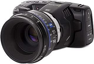 Wooden Camera 274700 Compatible with Blackmagic Pocket Cinema Camera 6K