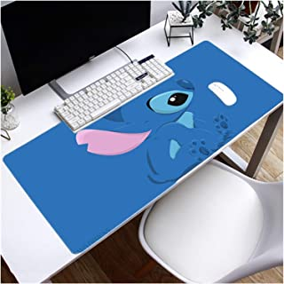 لينة ماوس باد الكمبيوتر ماوس الألعاب ماوس اكسسوارات الألعاب الكمبيوتر الدفتري لوحة المفاتيح غطاء طاولة حصيرة مكتب وسادة غرزة