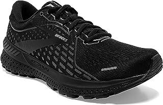 Brooks Women's Adrenaline Gts 21 Running Shoe