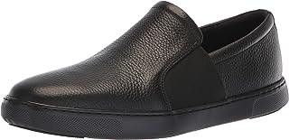 FitFlop Men's COLLINS SLIP-ON Shoe