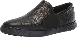 FitFlop Men's Collins Slip-on Sneaker