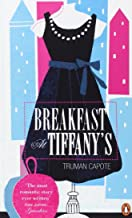 Breakfast at Tiffany's (Penguin Essentials) by Truman Capote (7-Apr-2011) Paperback