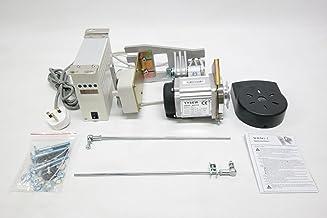 Amazon.es: motor maquina coser