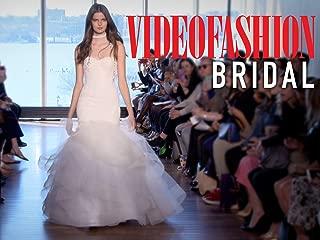 Videofashion Bridal