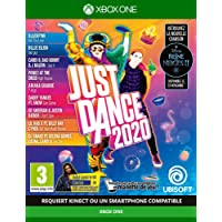 Deals on 1-Month Just Dance Unlimited Subscription Service