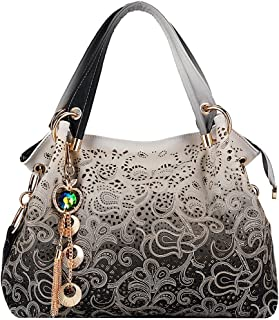 Best classic bags on sale Reviews