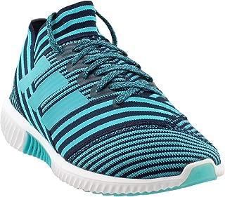 Nemeziz Tango 17.1 Running Shoes