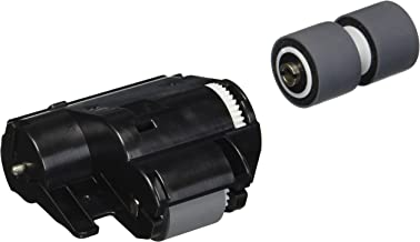Canon Exchange Roller Kit for DR-M1060 Document Scanner Accessory (Exchange Roller kit for DR-M1060)