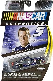 NASCAR Authentics Kasey Kahne #5 Farmers Insurance 1/64 Scale Diecast Car 2012
