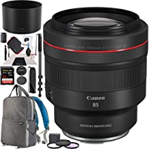 Best canon 17 85 lens Reviews