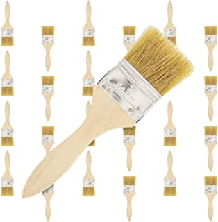 Best 2 inch brush Reviews