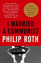 I Married a Communist: American Trilogy (2)