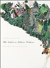 Best sharon louden book Reviews