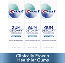 Best prescription toothpaste brands Reviews