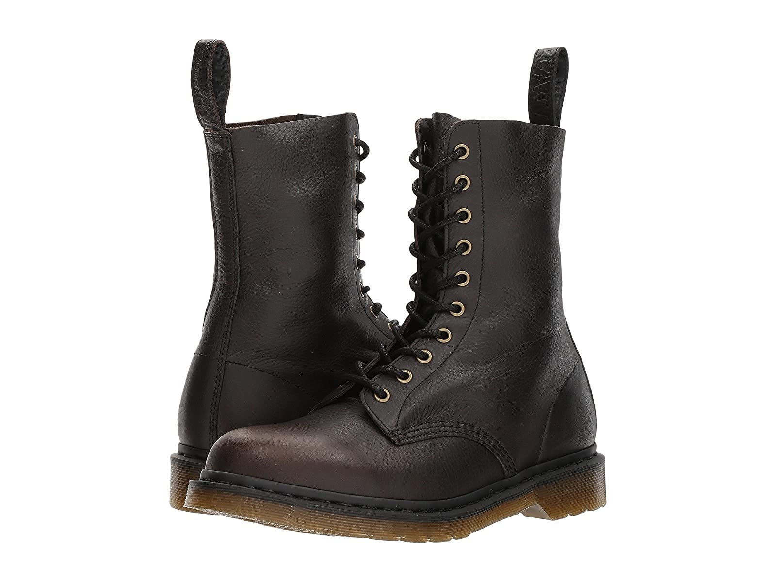 Dr. Martens 1490Cheap and distinctive eye-catching shoes