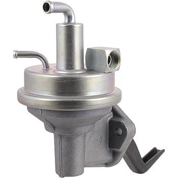 Carter M6405 Mechanical Fuel Pump