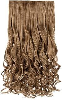 Best short hair extensions for short hair Reviews