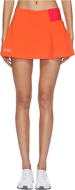 adidas - Stella McCartney Barricade Skirt - NY