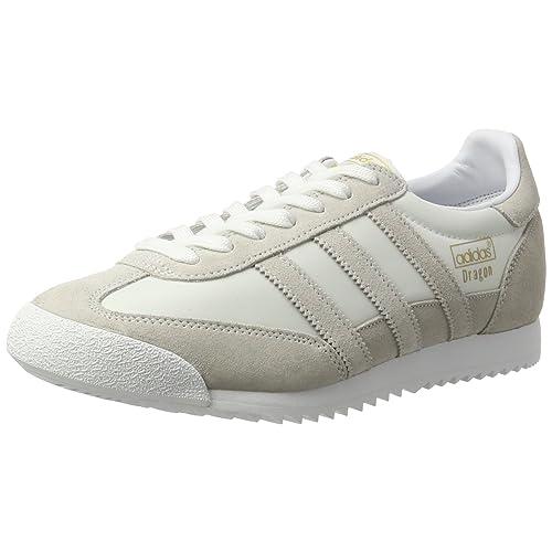 Kup online nowe obrazy online tutaj adidas Vintage: Amazon.co.uk