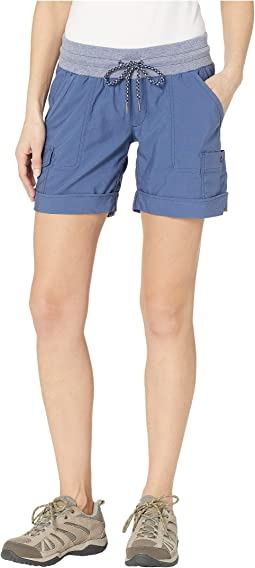 Pilsner Peak™ Pull-On Cargo Shorts