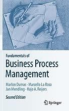fundamentals of business process management dumas