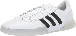 adidas Originals Men's City Cup Sneaker